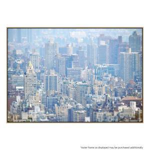 Concrete Jungle (JD) - Print
