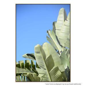 Green Botanica - Print