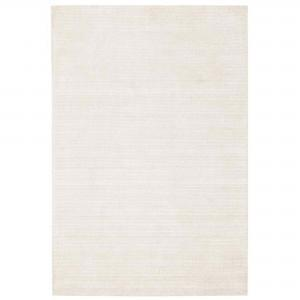 Allure Rug - Ivory