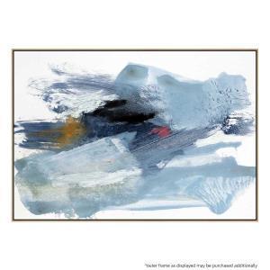 Quiet Landscape - Print