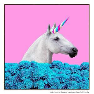 Unicorn Wonderland - Print