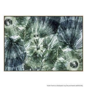 Seraphinite Mineral - Print