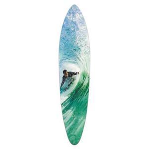 Waterwall - Acrylic Surfboard