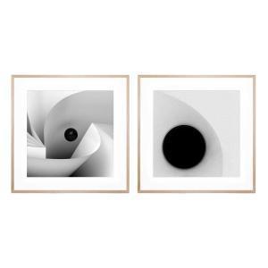 Big Eye - Imageless Mirror