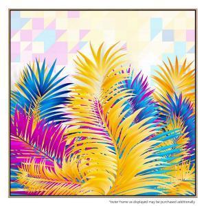 Tropical II - Print