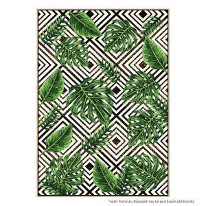 Tropical VIII - Print