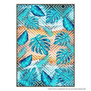 Tropical XIII - Print