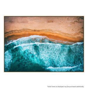 Tropical XIV - Print
