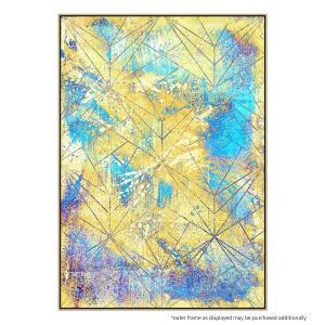 Abstract Painting III - Print