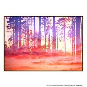 Dreamy Forest - Print