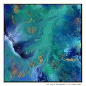 Geologic Paradise - Print