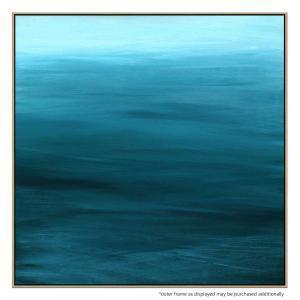 Oceans Mine - Print