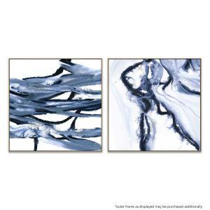 Marble Waves 2 | Marbles Waves  - Print