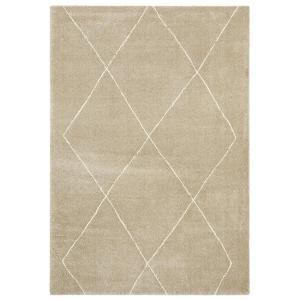 Broadway 931 Rug - Natural
