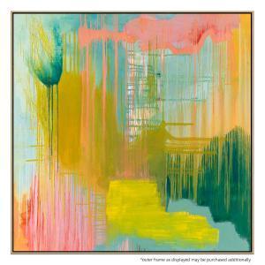 Radiance - Print