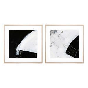 Biko 1 | Biko 2 - Prints