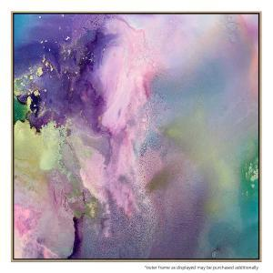 Iridescence - Print