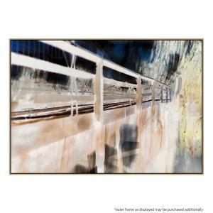 Metro Luxe - Print