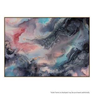 Cosmic Part 1 - Print