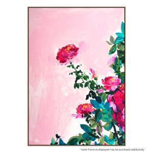 Rose Garden - Print