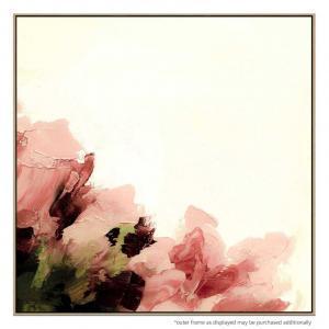Venus In Bloom - Painting
