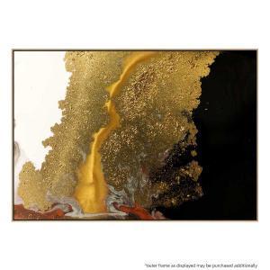 Oro Terrestiale - Print