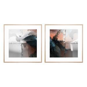 Cornelli | Cornelli II - Framed Prints