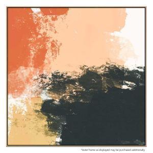 Clockwork II -Print