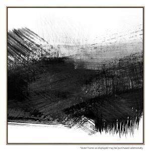 Oscillation - Print