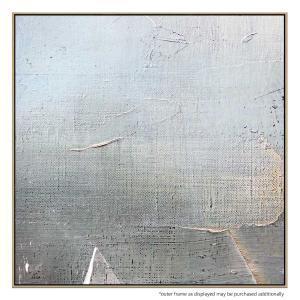 Pietra Santa - Print