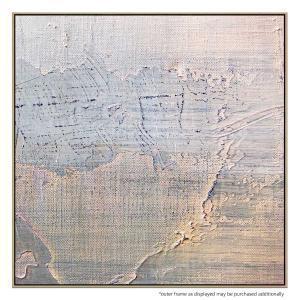 Pietra Santa 2 - Print