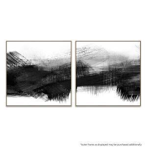 Oscillation | Oscillation 2