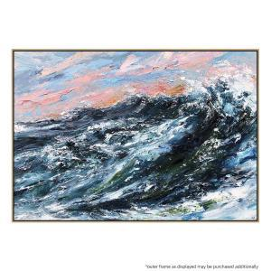 Sea Winds - Print