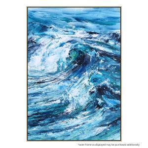 Wild Winds - Print