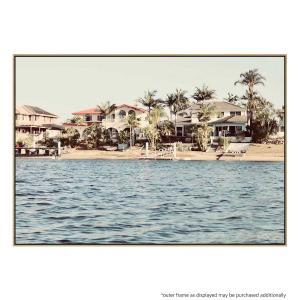Water Views - Print