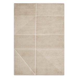 Broadway 935 Rug - Natural