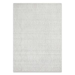 Visions 5050 Rug - White