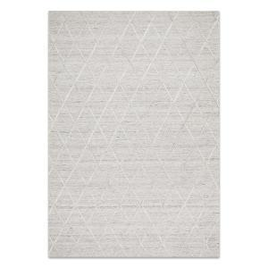 Visions 5051 Rug - Silver