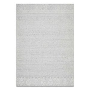 Visions 5056 Rug - Ivory