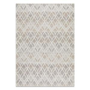 Visions 5058 Rug - Sand