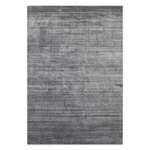 Havana 001 Rug - Dark Grey