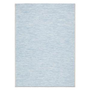 Terrace 5500 Rug - Blue