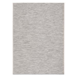 Terrace 5500 Rug - Grey