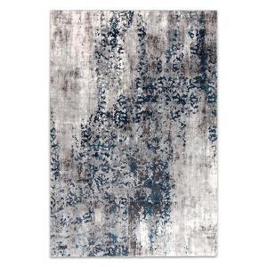 Kendra 1731 Rug - Grey