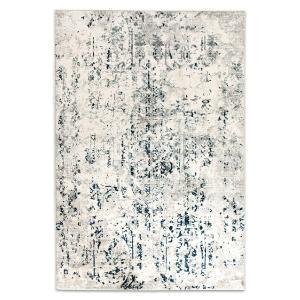 Kendra 1732 Rug - White