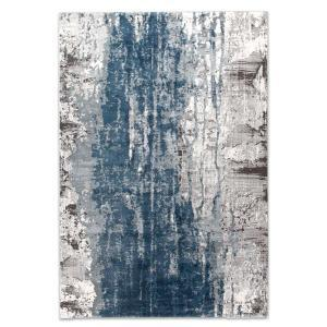 Kendra 1733 Rug - Blue