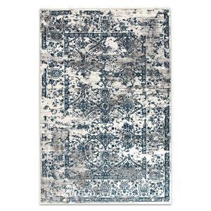 Kendra 1734 Rug - White