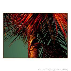 Solar Tree - Print