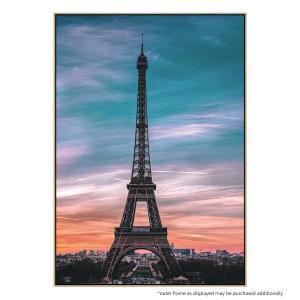France 1 - Print