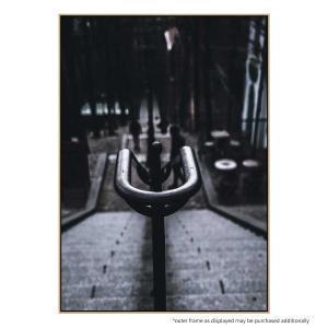France 2 - Print